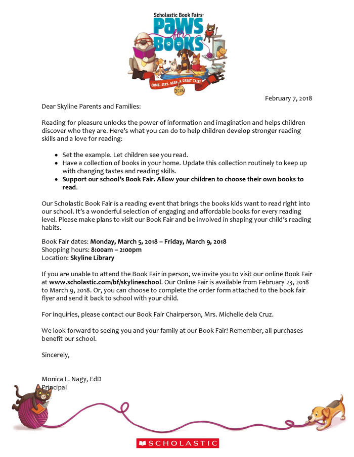 Paws-For-Books-Book-Fair-Principal-Letter-to-Families.jpg