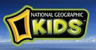 nationalgeokids.jpg
