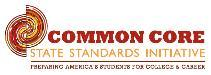 Common_Core_State_Standards_logo.png
