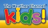 logo_the_weather_channel_kids.gif