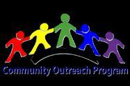 ssf Community Outreach Logo.png